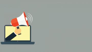 CATEGORIZACIÓN 2014: 1º etapa de notificaciones
