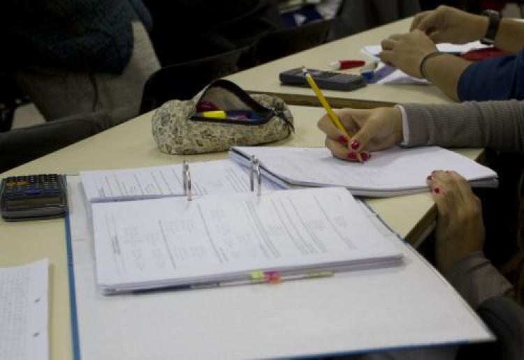 Extensión de plazo para postulación a beca de Ayuda Económica para Viaje de Complementación Académica