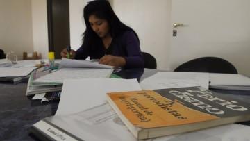 La Convocatoria a Becas para Estudiantes 2019 ha finalizado