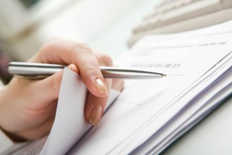Realizarán taller de redacción de artículos de divulgación científica