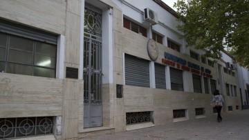 """Días """"inhábiles"""" hasta fin de mes e inasistencias justificadas en la FCAI"""