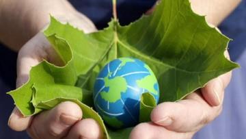 26 de marzo, Día Mundial del Clima