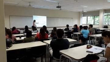 Curso de Enología Práctica y Fortalecimiento Laboral