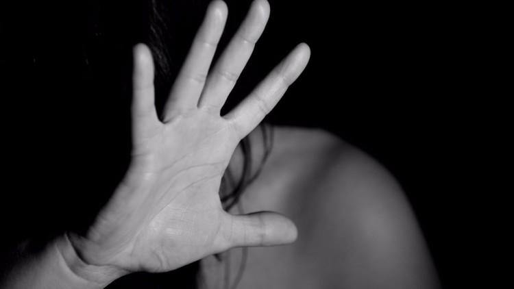 Presentación del protocolo de intervención ante denuncias por situaciones de violencia contra las mujeres y personas LGTTTBIQ en el ámbito de la UNCuyo