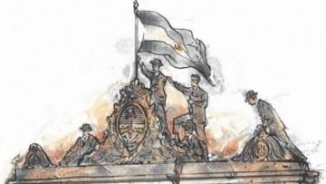 Concurso de artes escénicas sobre la Reforma Universitaria