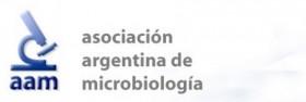 Asociación Argentina de Microbiología - Filial Cuyo