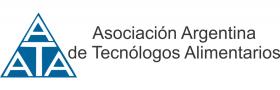 Asociación Argentina de Tecnólogos Alimentarios