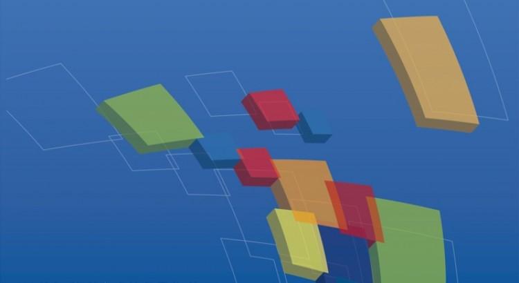 IX Congreso Iberoamericano de Educación Científica