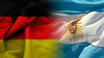 Convocatoria Ministerio Federal de Educación e Investigación de Alemania