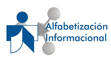 ALFIN - Alfabetización Informacional