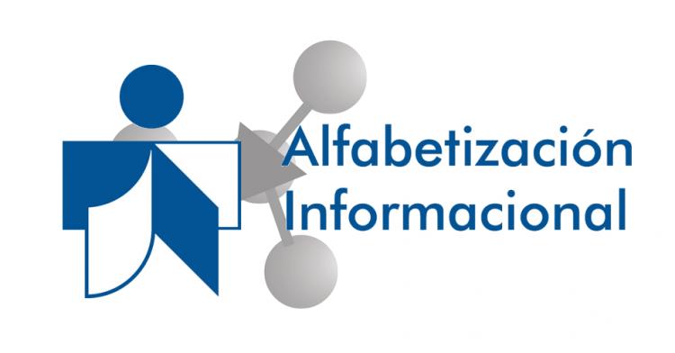 ALFIN - Alfabetización Informacional (para estudiantes de primer año de todas las carreras de la FCAI)
