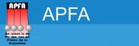 Asociación de Profesores de Física de la Argentina - APFA
