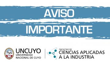 Venció plazo para postulación y presentación de documentación a beca de Ayuda Económica para Viaje de Complementación Académica