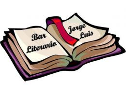 Bar Literario Jorge Luis
