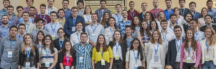 La Fundación YPF lanza una convocatoria para becas de grado