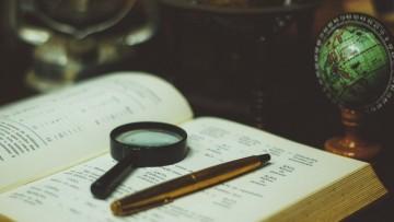 Inscripción para cobro de incentivos a Docentes Investigadores