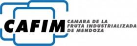 Cámara de la Fruta Industrializada de Mendoza