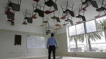 Docentes se podrán capacitar en innovación educativa en los escenarios digitales
