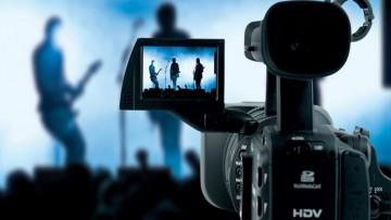 Presentarán el Observatorio Industrial de Mendoza y un informe sobre la situación actual de la industria creativa