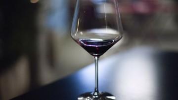 Simposio internacional sobre enología y viticultura- Red OENOVITI