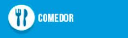 BECA DE COMEDOR