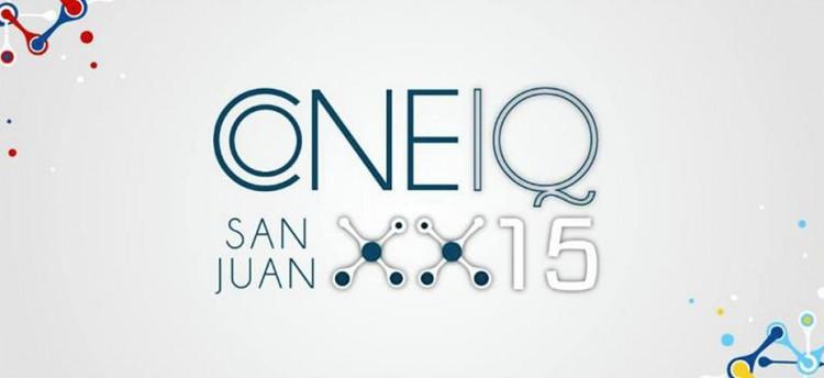 CONEIQ San Juan 2015