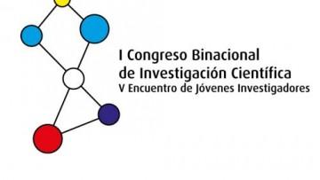 I Congreso Binacional de Investigaciones Científicas