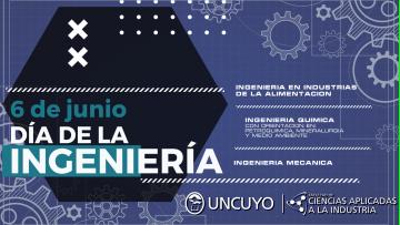 De día de la Ingeniería Argentina