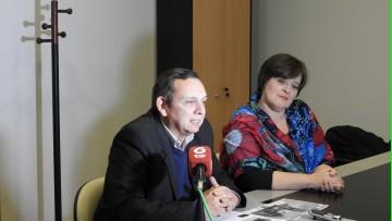 Se  anunciaron diversas actividades relacionadas con la FCAI
