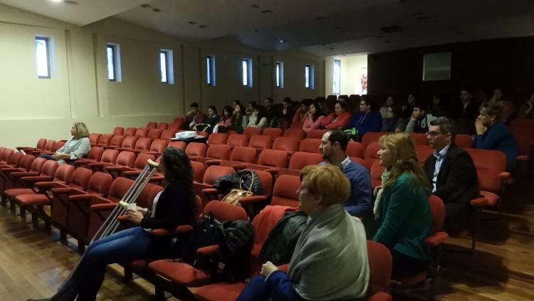 Convocan a Egresados de la TUEV a compartir sus experiencias con los alumnos