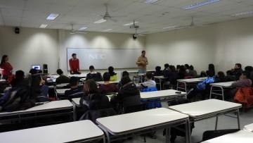 Residencias Universitarias de la escuela N° Escuela 4-239 - El Sosneado