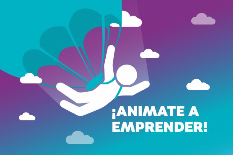 Abren concurso para emprendedores universitarios de Mendoza