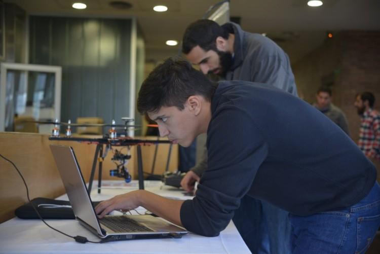 Liderazgo ágil: un programa para reconvertir e innovar destinado a PyMEs