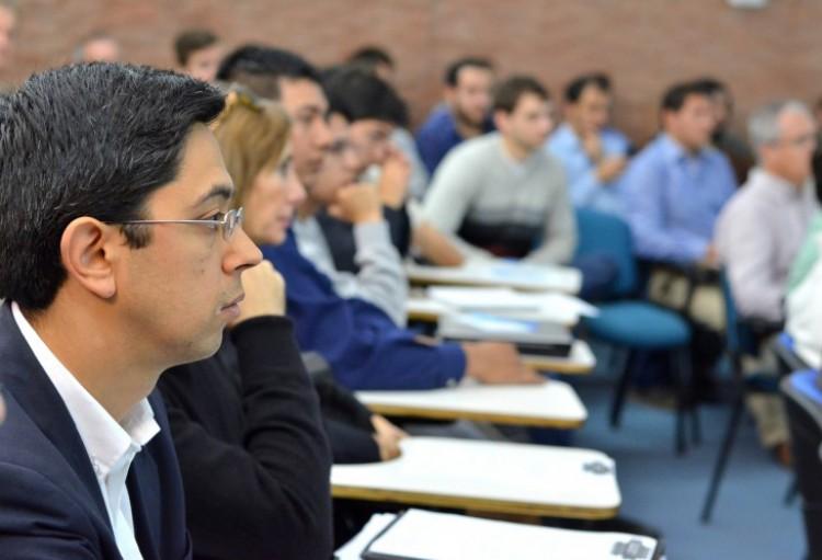 Ofrecen Programa de Formación para PyMES y emprendedores en San Rafael