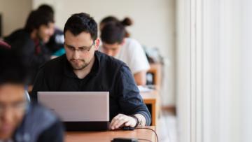 Becas de intercambio para estudiantes de Posgrado - AUGM