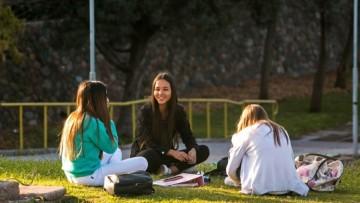 Convocan a becarios para desempeñarse en el Instituto de Ciencias Ambientales