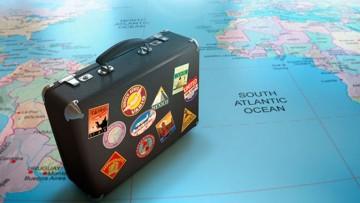 Becas de formación en el extranjero para estudiantes de carreras técnicas