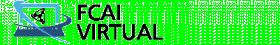 FCAI VIRTUAL