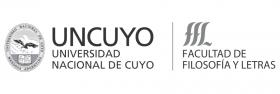 Facultad de Filosofía y Letras - UNCuyo