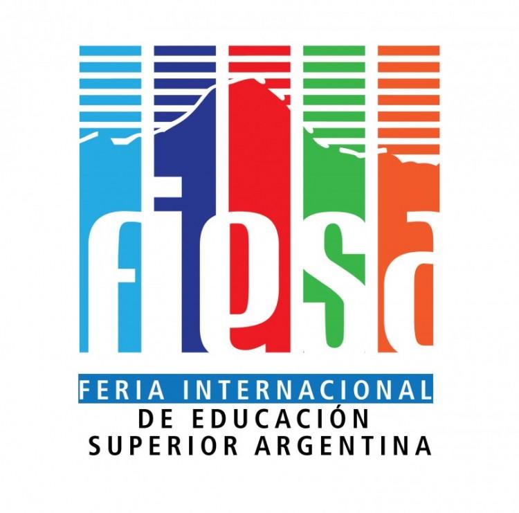 FIESA 2018