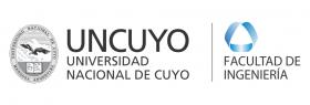 Facultad de Ingeniería - UNCuyo