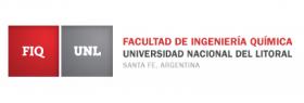 Facultad de Ingeniería Química - Universidad Nacional del Litoral
