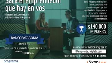 Proyectos de Innovación Financiera Digital