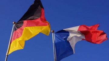 Reuniones informativas sobre los cursos de Francés y Alemán 2017