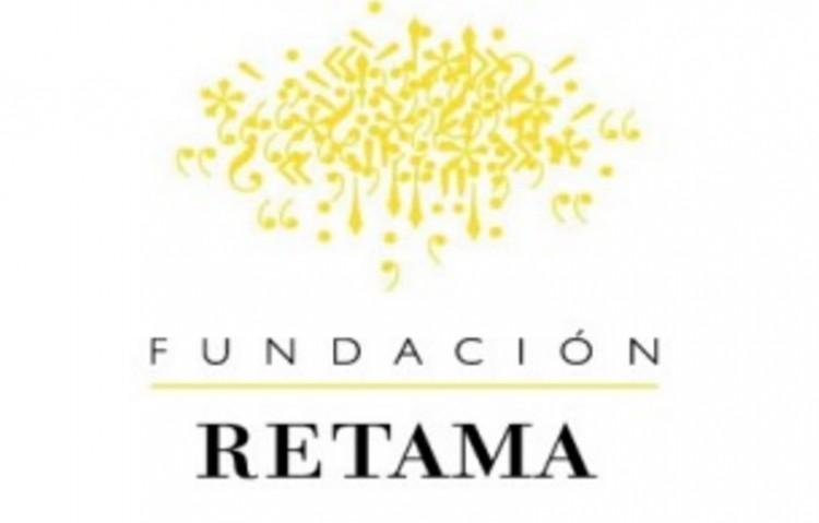 Convocatoria Becas Universitarias 2017 - Fundación Retama -