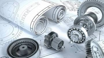 Ingeniería Mecánica inicia en 2018