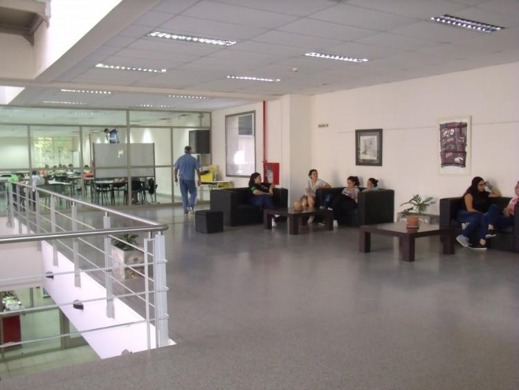 La UNCUYO asesora sobre las becas PROGRESAR y PRONAFE