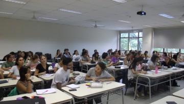 Diplomatura de Posgrado en Sistemas Integrados de Gestión en la Industria