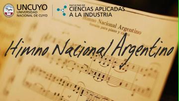 Día del Himno Nacional Argentino - 11 de Mayo