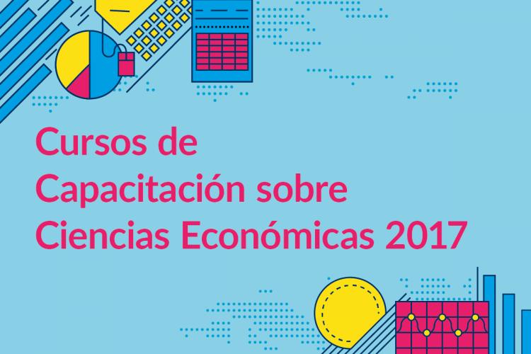 Cursos sobre Ciencias Económicas en San Rafael